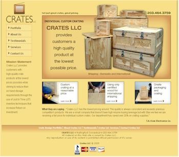 cratesllc_blog1