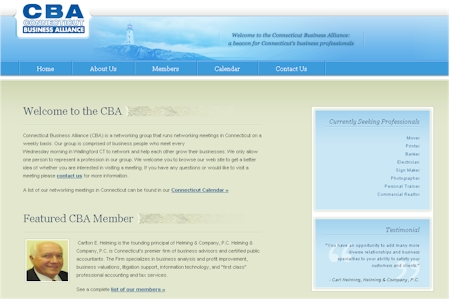 http://www.ctbusinessalliance.com