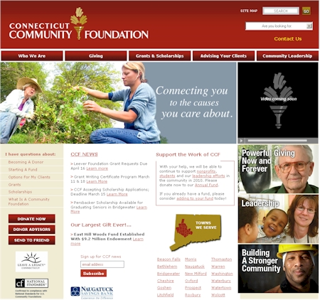 connecticut_community_foundation_blog