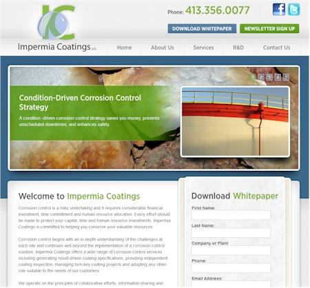 Impermia Coatings, LLC