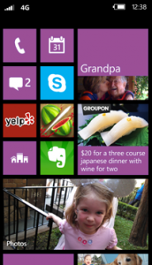 windows8screen