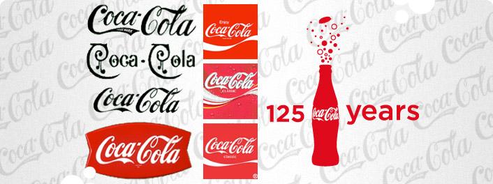 AM_706x264_Heritage_logos