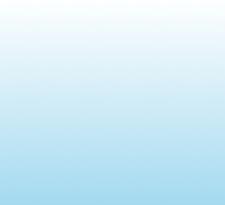 Screen shot 2014-04-21 at 10.53.55 PM