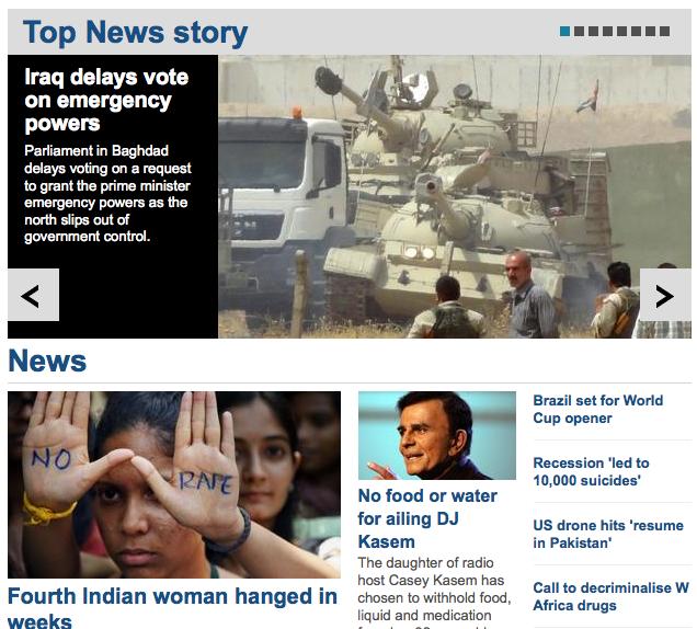 Telugu news headlines live