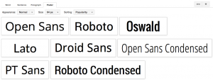 googlefonts