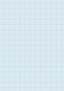 Graph-Paper_a3.indd