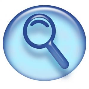 blue-website-buttons-3-1369150-m