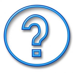 blue-website-buttons-2-5-1369224-m