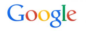 googleupd