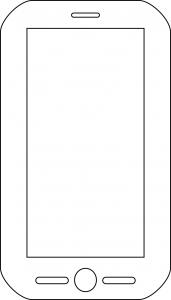 smartphone-icon-1340911-m