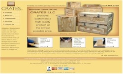cratesllc_home