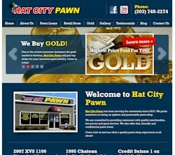 hat-city-pawn-home