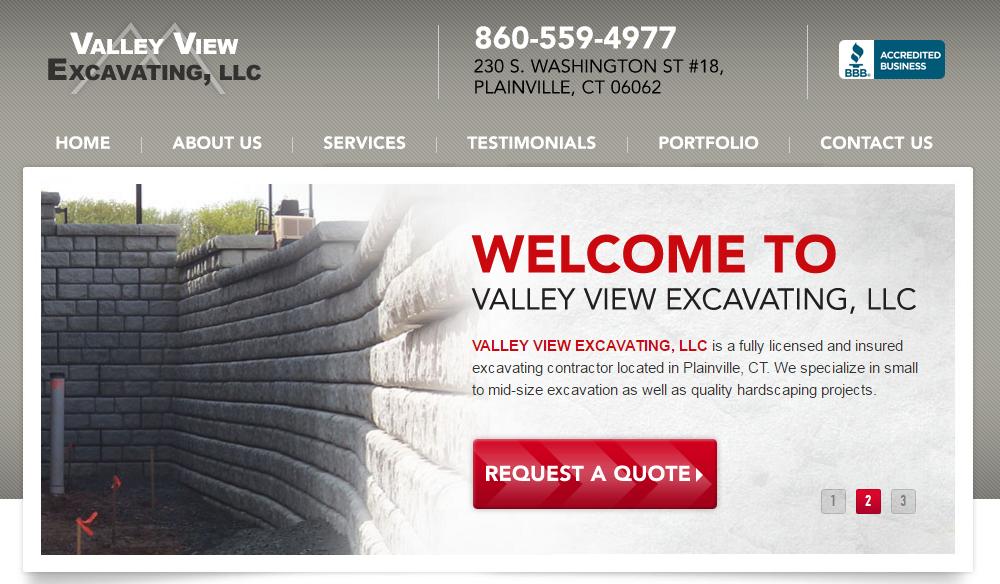 valleyview-ea