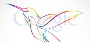 google-hummingbird-featured