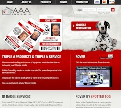 aaa-consulting-home