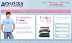 americansilkscreening_home