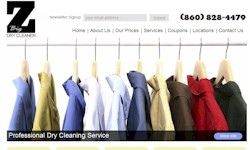 big-z-dry-cleaners-home