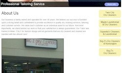 big-z-dry-cleaners-inner