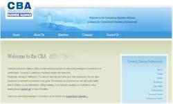 cba_home