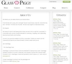 glasspiggy-inner