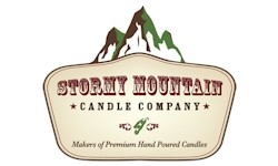 stormy-mountain-candle-logo