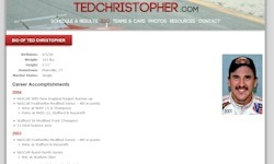 ted-christopher-interior