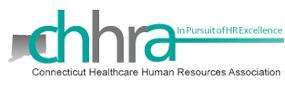chhra-logo