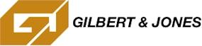 gilbert-jones-logo