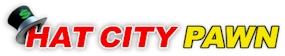 hatcitypawn-logo