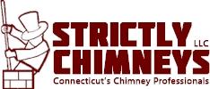 strictlychimneys